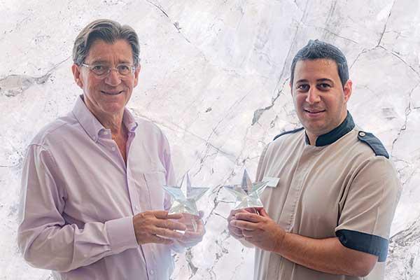 Crowne-Plaza-Limassol-Business-Hotel-Award