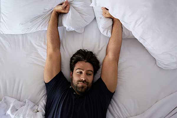Crowne-Plaza-Limassol-Hotel-In-Cyprus-Sleep-Advantage