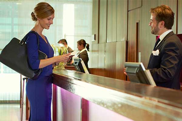 Crowne-Plaza-Limassol-Hotel-In-Cyprus-True-Hospitality
