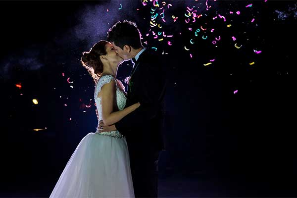 Crowne-Plaza-Limassol-Weddings-Hotel-Couples