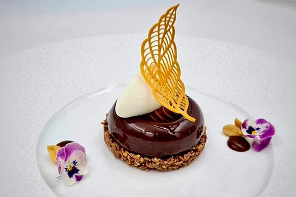 Crowne-Plaza-Limassol-Hotel-Cyprus-Italian-Restaurant-La-Brezza-fine-dining (1)