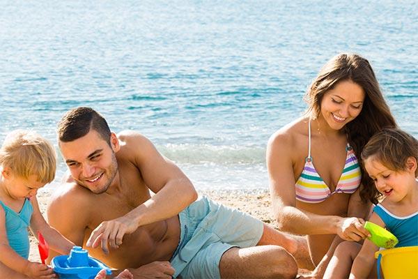 Cyprus-Beach-Holiday-Offers-Crowne-Plaza-Limassol-Hotel