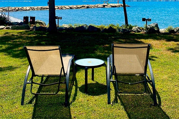 Limassol-Spa-Hotel-Offers-Crowne-Plaza-Limassol-Hotel